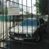 За что BMW угодил за решетку?