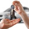 Можно ли продать автомобиль без ПТС
